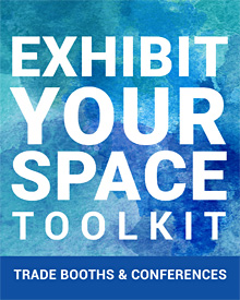 Exhibit Your Space Toolkit