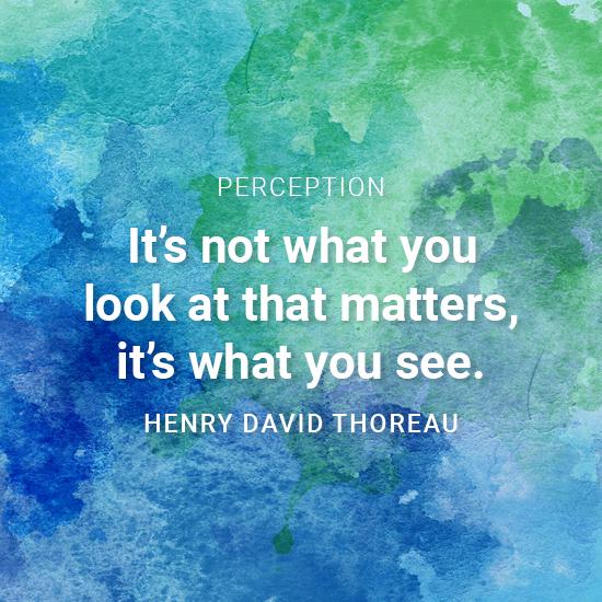 quotes_perception